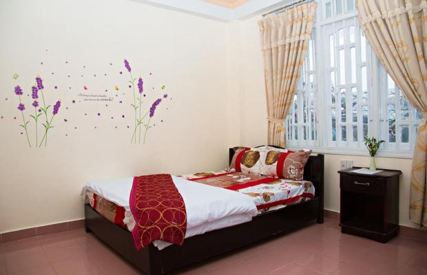 фотографии отеля Duc Ninh Hotel изображение №15