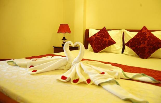 фото Hong Hai Hotel изображение №18