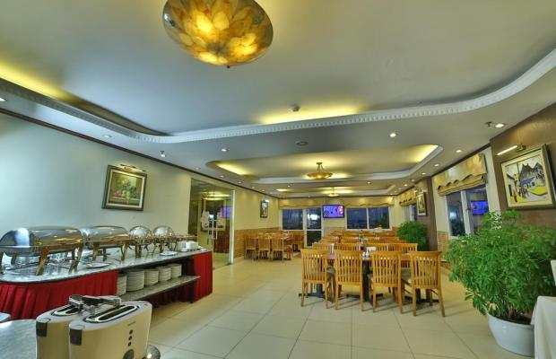 фото Sunny Hotel III Hanoi изображение №34