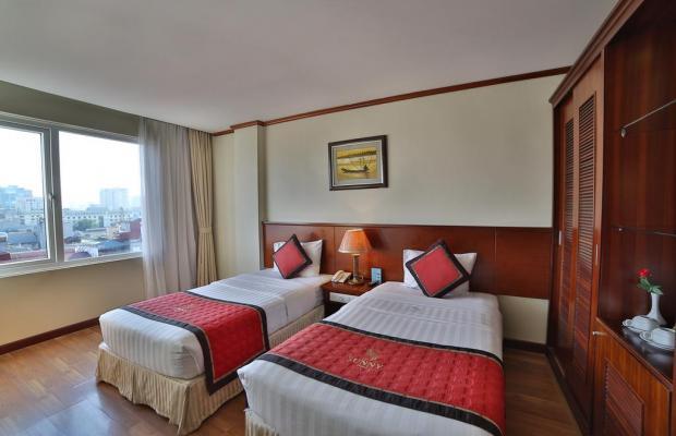 фотографии Sunny Hotel III Hanoi изображение №20