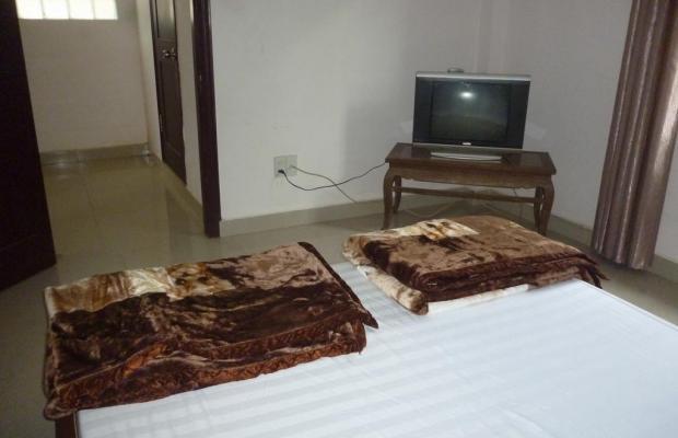 фото Two Season Hostel изображение №14