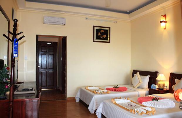 фотографии Tien Dat Muine Resort изображение №20
