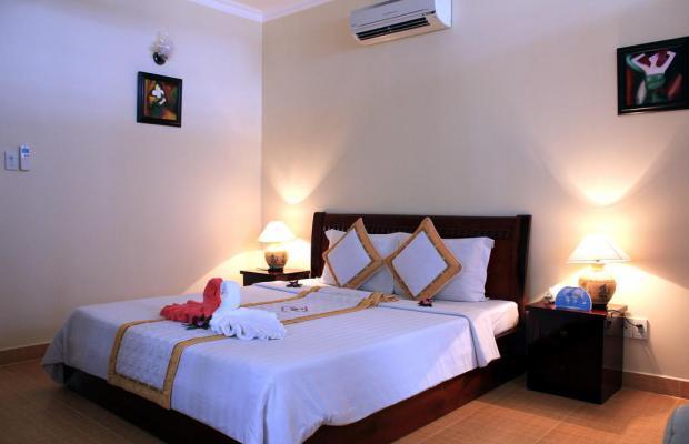 фото отеля Tien Dat Muine Resort изображение №17