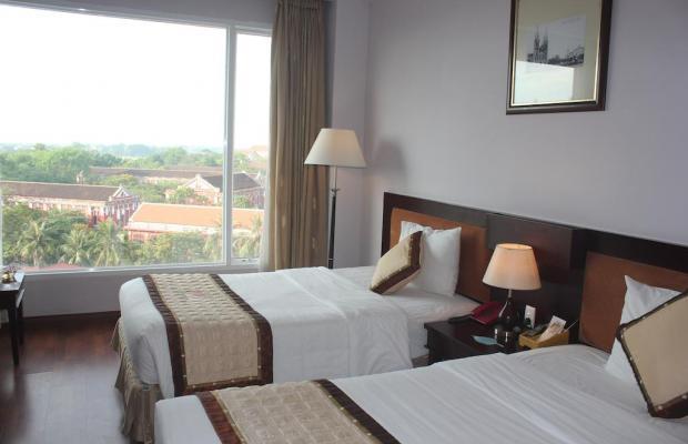 фото Mondial Hotel Hue изображение №18
