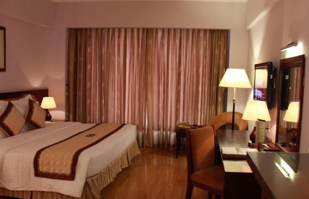 фото отеля Mondial Hotel Hue изображение №9