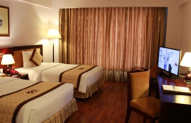 фотографии Mondial Hotel Hue изображение №4