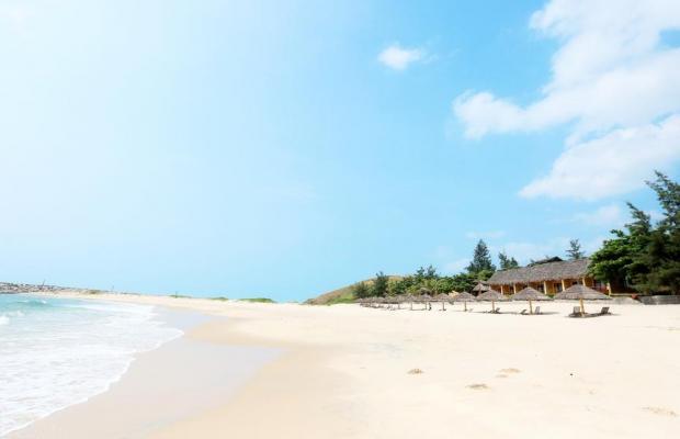 фотографии отеля White Sands Resort изображение №11