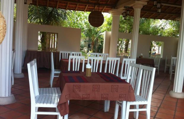 фотографии Muine Paradise Resort изображение №36