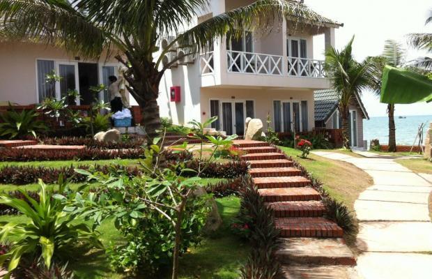 фото отеля Muine Paradise Resort изображение №25
