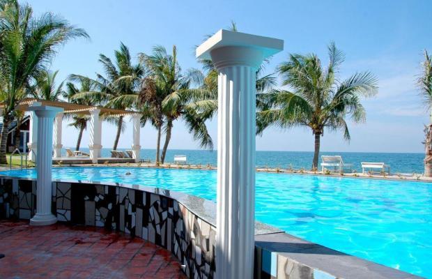 фото отеля Muine Paradise Resort изображение №21
