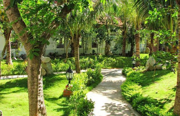 фотографии Muine Paradise Resort изображение №20