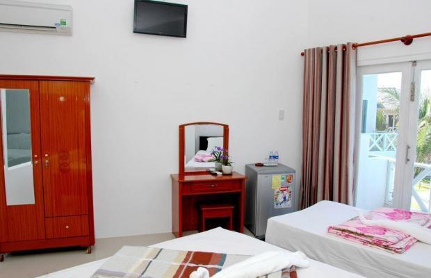 фото отеля Muine Paradise Resort изображение №17