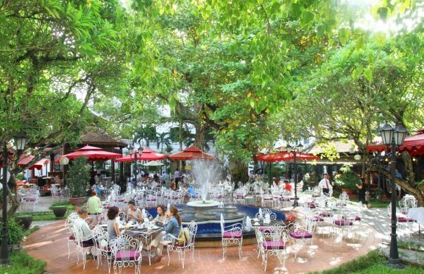 фото Saigon Morin изображение №2