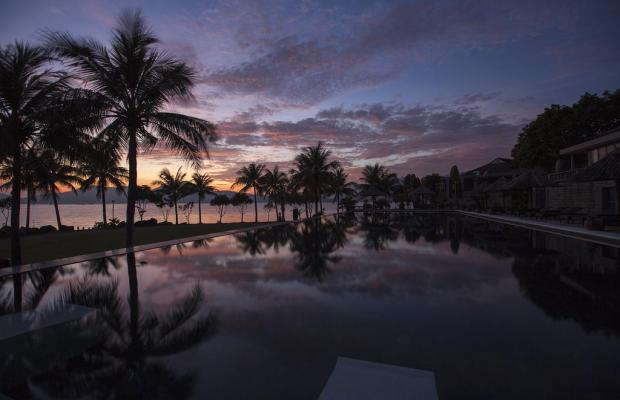 фотографии Vedana Lagoon Resort & Spa изображение №24