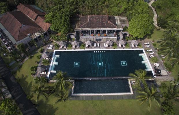 фотографии Vedana Lagoon Resort & Spa изображение №20