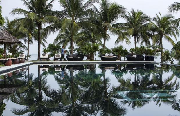 фотографии отеля Vedana Lagoon Resort & Spa изображение №19