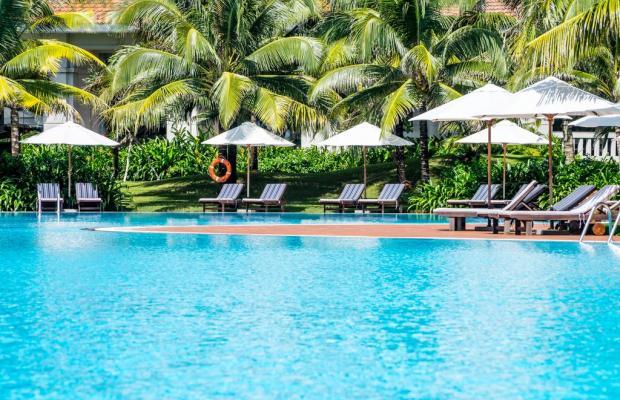 фото Vinpearl Resort Phu Quoc изображение №18