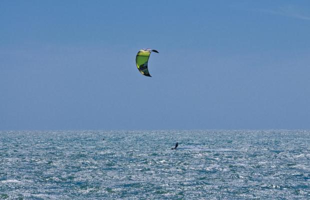 фотографии отеля Bon Bien Resort (Four Oceans) изображение №43