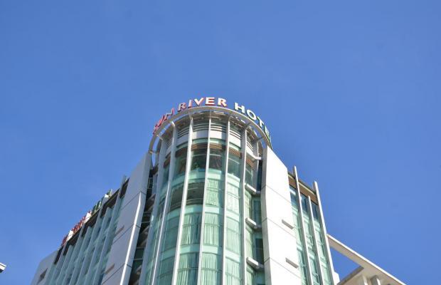 фотографии отеля Sun River Hotel изображение №19