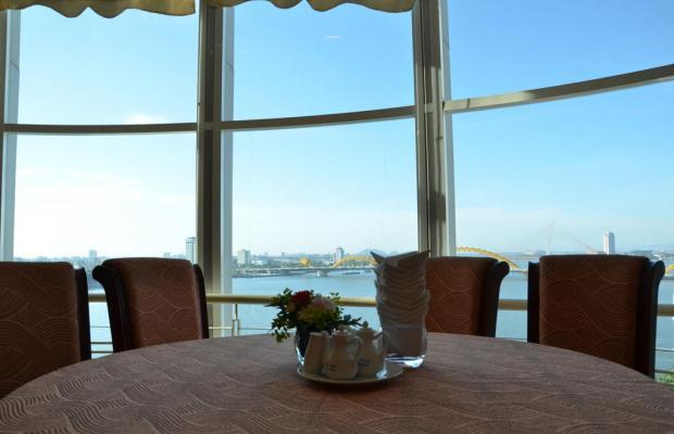 фотографии Sun River Hotel изображение №8