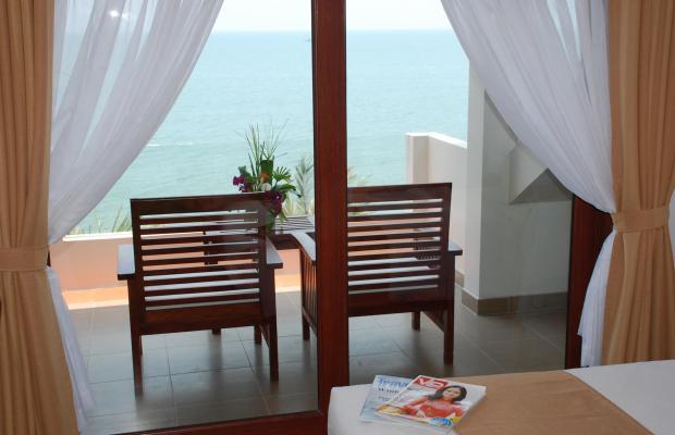 фотографии Canary Beach Resort изображение №40