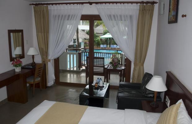 фотографии отеля Canary Beach Resort изображение №39