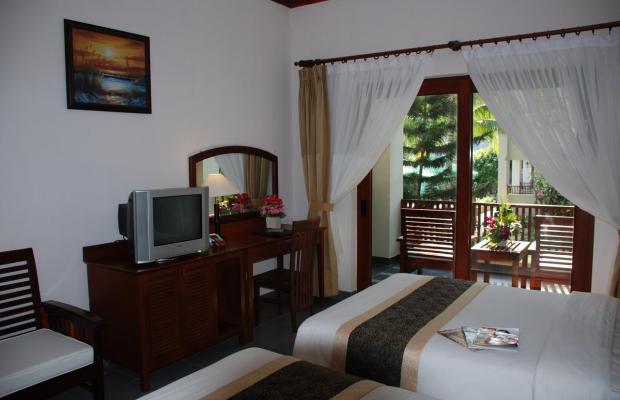 фотографии отеля Canary Beach Resort изображение №19
