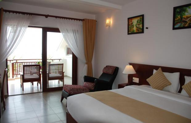фото отеля Canary Beach Resort изображение №5