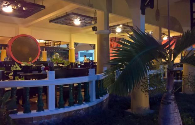 фотографии отеля Dynasty Mui Ne Beach Resort & Spa изображение №35