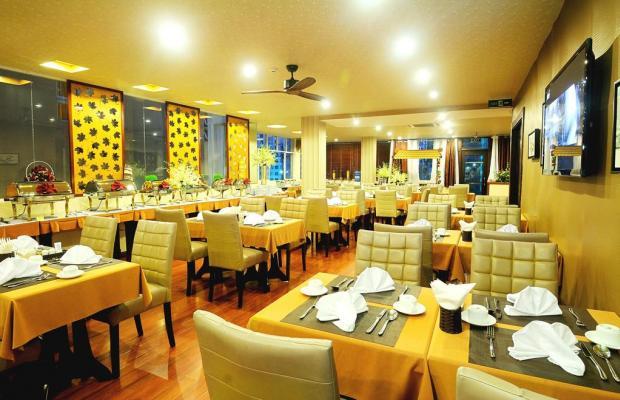 фотографии отеля Asian Ruby изображение №27