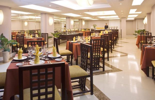 фото отеля Medallion Hanoi Boutique изображение №9