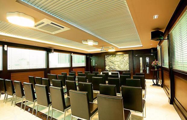 фотографии отеля Skylark изображение №23