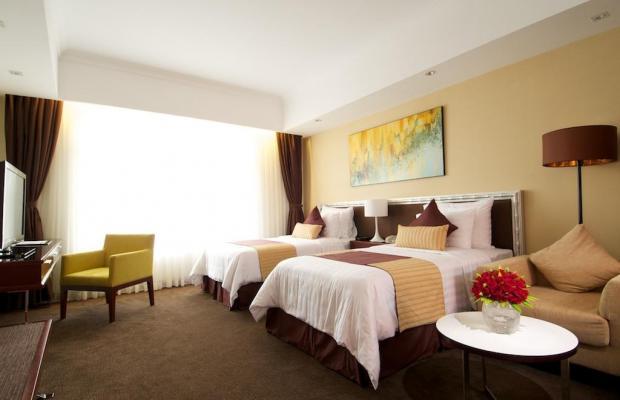 фотографии Vissai Saigon (ex. Starcity Saigon Hotel) изображение №28
