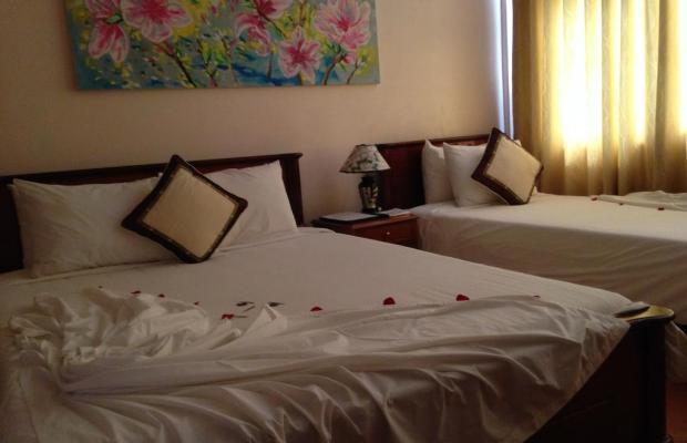 фото Holiday Diamond Hotel изображение №14