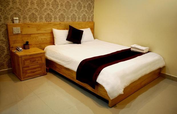 фото Vu Thanh Hotel изображение №14