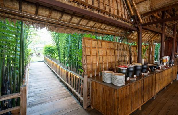 фото отеля Hoi An Coco River Resort & Spa (ex. Ancient House River Resort Hoian) изображение №61