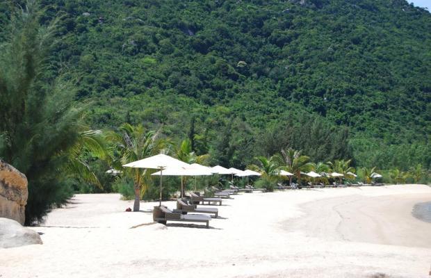 фото отеля L'Alyana Ninh Van Bay (ex. An Lam Ninh Van Bay Villas) изображение №17