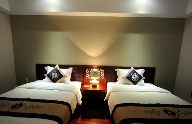 фото отеля Moonlight Hotel Hue изображение №33