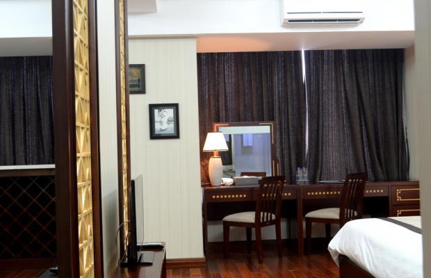 фото Moonlight Hotel Hue изображение №22