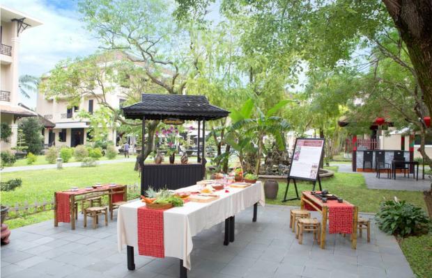 фото отеля Hoi An Historic изображение №5