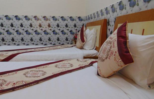 фото Thanh Binh 3 Hotel изображение №22