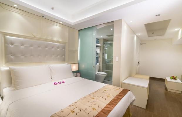 фото отеля Empress изображение №5