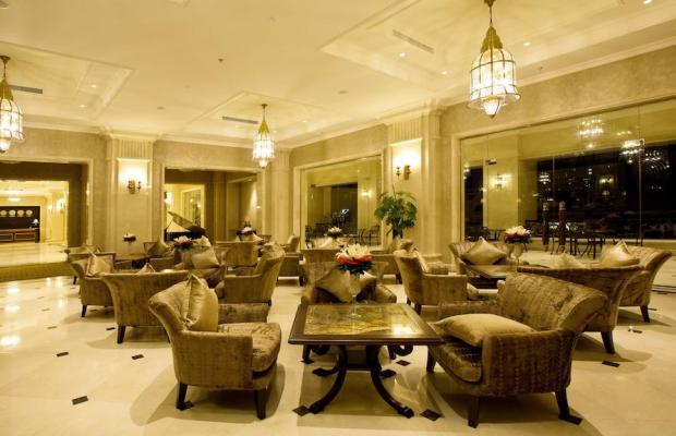 фотографии отеля Eldora Hotel изображение №15