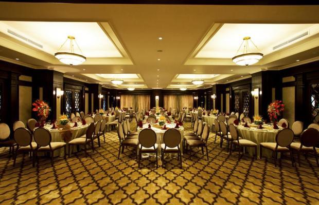фотографии Eldora Hotel изображение №8