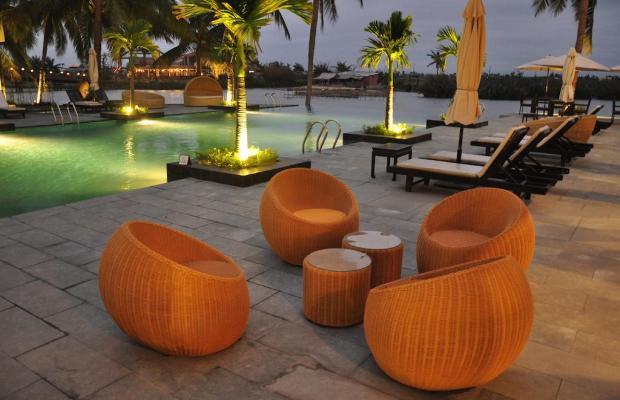 фото отеля Hoi An Beach Resort изображение №77
