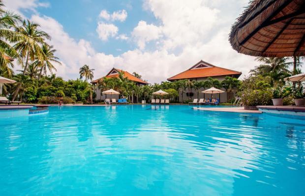 фото Hoi An Beach Resort изображение №62