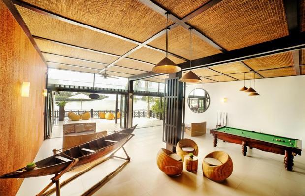 фотографии Hoi An Beach Resort изображение №56