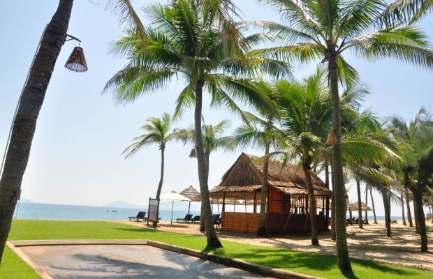 фотографии Hoi An Beach Resort изображение №12