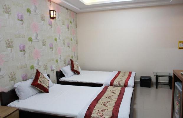 фото отеля Thanh Long Da Lat Hotel изображение №9