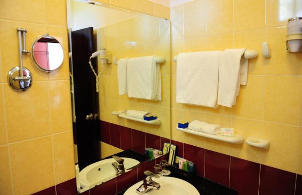 фотографии отеля Sasco Blue Lagoon Resort изображение №3